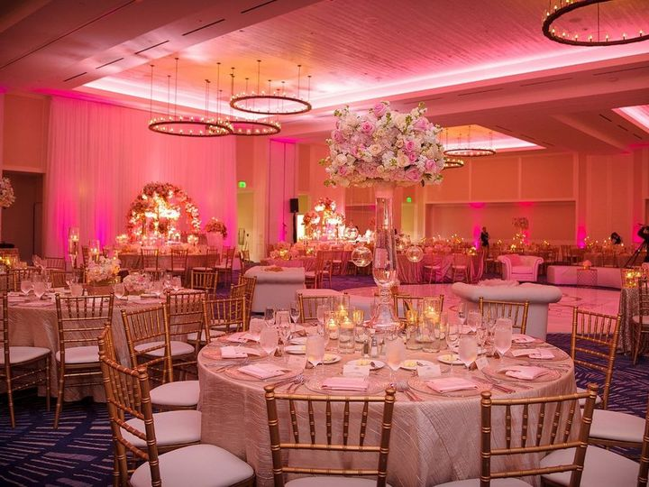 Tmx 1532625015 Cecec69399981f37 1532625014 6c2fa84fc355fc6f 1532625010411 1 3 Huntington Beach, CA wedding venue