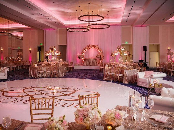 Tmx 1532625105 2d6fe0fb8cdb77da 1532625104 6a7417d97e434d16 1532625100345 3 4 Huntington Beach, CA wedding venue