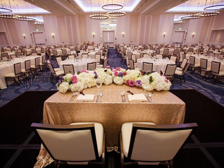 Tmx 1532625180 632d2358c4f410db 1532625178 Bc26219c5d494b74 1532625176625 5 3204 Huntington Beach, CA wedding venue