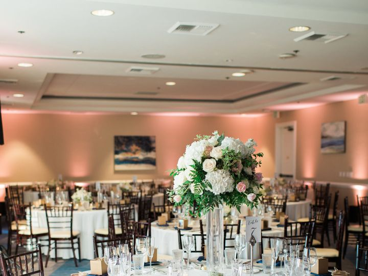 Tmx 1532630365 D22007002dc3be83 1532630363 5b8fb8751f0fb863 1532630358637 1 00001 Pacific Room Huntington Beach, CA wedding venue