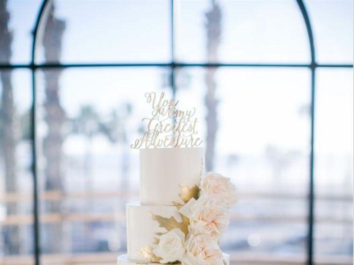 Tmx 1532630734 Efa4c5b75acbdd8a 1532630733 E65dd8e2b60e3698 1532630728229 6 3Capture Huntington Beach, CA wedding venue