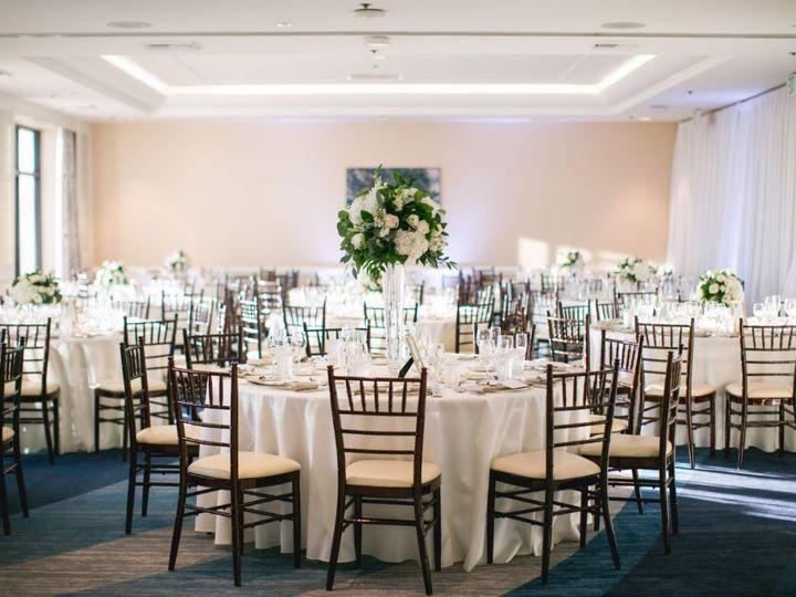 Tmx 1532630735 365fc304e3647f59 1532630734 67b54e8d3fb3098d 1532630726060 5 2Capture Huntington Beach, CA wedding venue