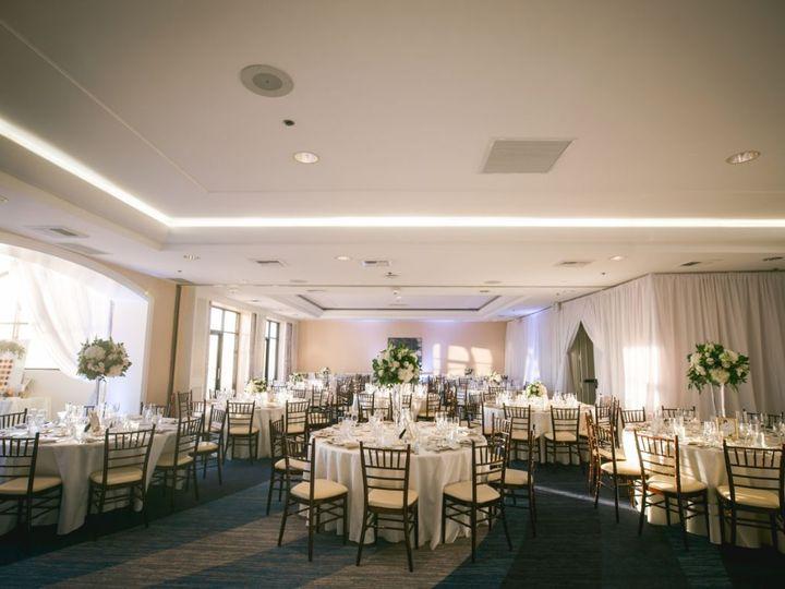 Tmx 1532630805 5dbdbe2647294ceb 1532630804 Bed366292fcb7360 1532630798083 7 4Capture Huntington Beach, CA wedding venue