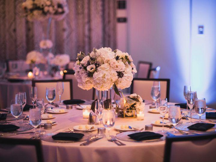 Tmx 1532892688 Badf4aea62a7cd48 1532892684 09dc8ea85a50dd4e 1532892672383 1 647 HHH 7249 Huntington Beach, CA wedding venue