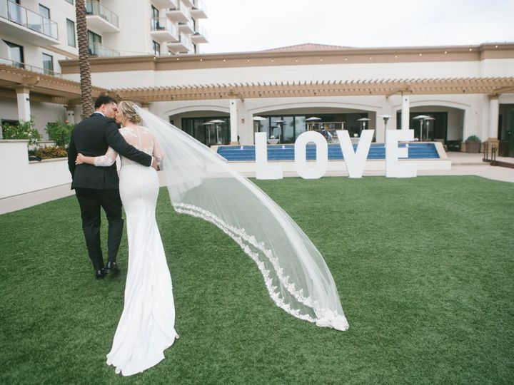 Tmx 1532898450 4c9ffcdc16245037 1532898448 24defe9ae68d0ff0 1532898445357 4 VL4 Huntington Beach, CA wedding venue