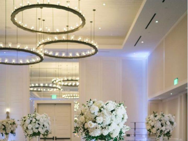 Tmx 1532898680 9a7f925fd6f3c602 1532898678 6aae2ef5fcbd725c 1532898672387 2 BW2 Huntington Beach, CA wedding venue