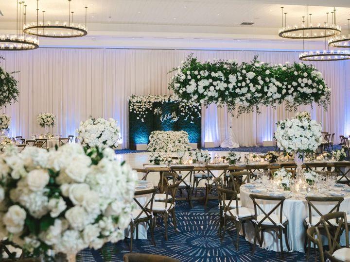 Tmx 1532898682 4c35c0ccb7e3f44a 1532898679 D30a926574d94b3c 1532898670747 1 BW1 Huntington Beach, CA wedding venue
