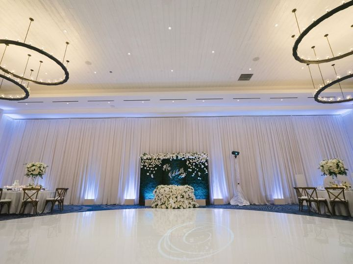 Tmx 1532898758 Faac303ce326e38c 1532898757 Fb90565ca0d5950f 1532898749415 4 BW4 Huntington Beach, CA wedding venue