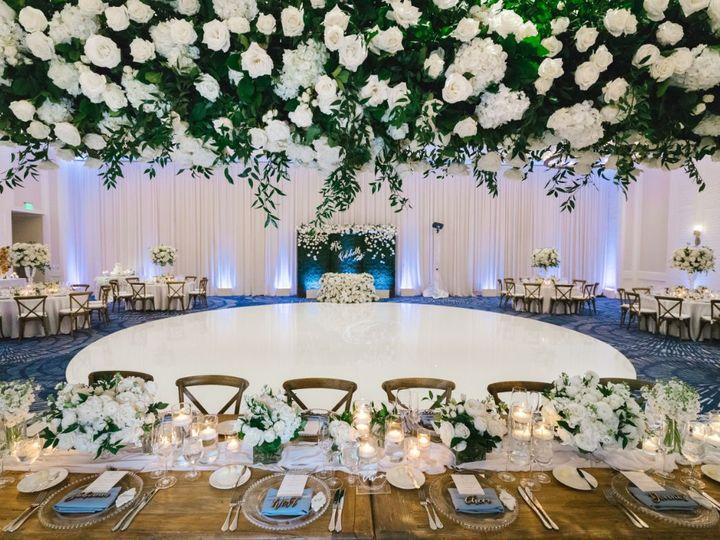 Tmx 1532898967 92f76bb67a39c98c 1532898965 454ee3aaa673b530 1532898960365 1 BW3 Huntington Beach, CA wedding venue