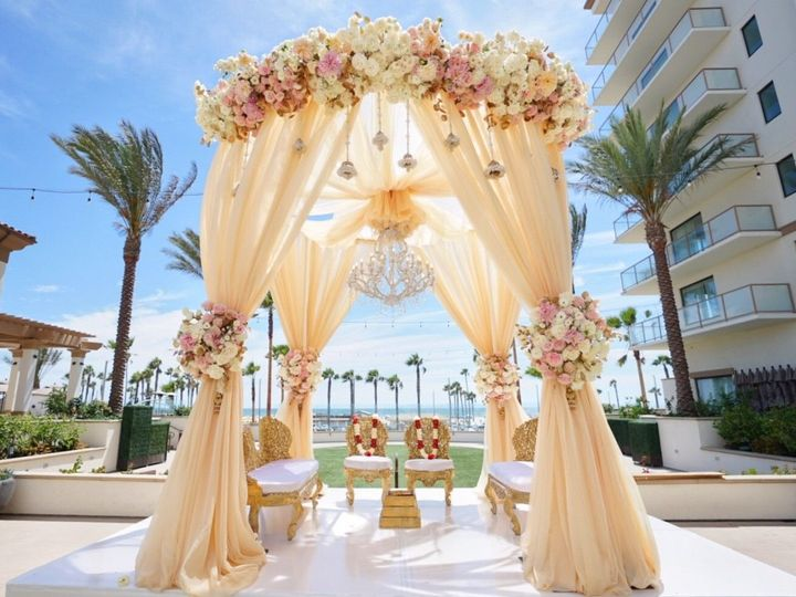 Tmx 1532905363 793ce650c61a786d 1532905362 06e7caba2b49dcbe 1532905361511 1 Vista Lawn 25 Huntington Beach, CA wedding venue