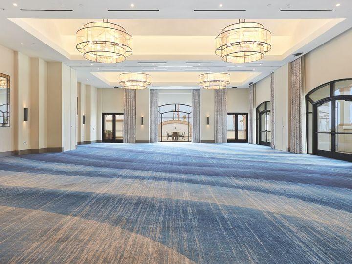 Tmx 1533058997 3f0d0535875f0503 1533058995 9b14762a9832d214 1533058991594 4 Expansion 4 C Huntington Beach, CA wedding venue