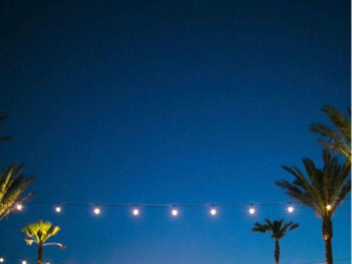 Tmx 1533320901 E3886bf4a810d3bf 1533320900 F060cc4bee0deb43 1533320898463 3 Evening View Huntington Beach, CA wedding venue