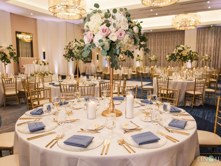Tmx 1536514747 8fe23f17d571f67d 1536514746 Ba8a7d877ae4f881 1536514745801 2 16 Hilton Waterfro Huntington Beach, CA wedding venue