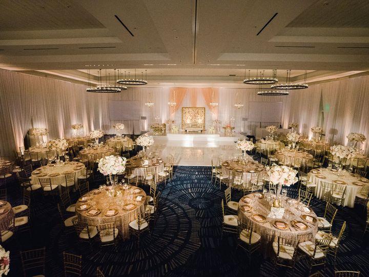 Tmx 1536514786 48bd55e8481cf2d0 1536514784 B332eea799c9af70 1536514779630 1 DeMuth 2436 Huntington Beach, CA wedding venue