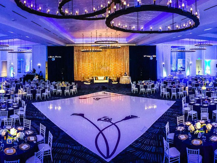 Tmx 1536514827 B6fbce8a02362fa1 1536514826 5aadd7e9ad7c2952 1536514825576 4 ArtNeiRec 283 X3 Huntington Beach, CA wedding venue