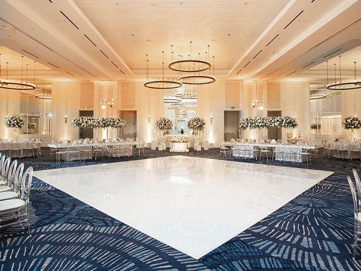 Tmx 1537129975 B63315ee840107e4 1537129974 1588573d8741dbaa 1537129973874 1 1017 BPR01054 MOOD Huntington Beach, CA wedding venue