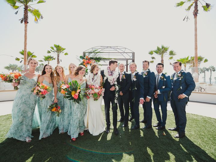 Tmx 180901 Jillian Jonathan Wedding 14251 51 111019 V1 Huntington Beach, CA wedding venue