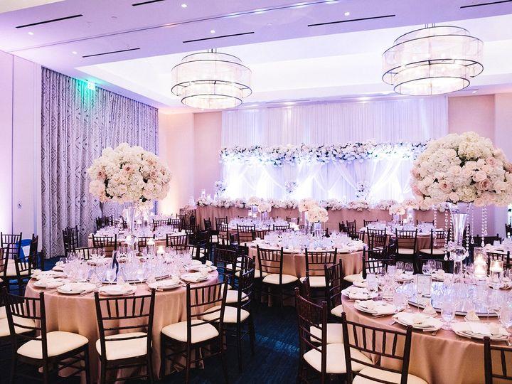 Tmx 7s8a3478 51 111019 Huntington Beach, CA wedding venue