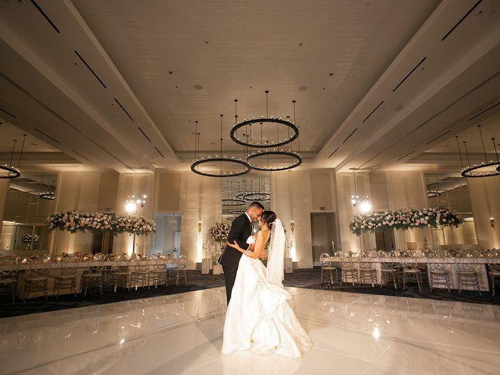 Tmx 972 Bo1a4854 Moodphoto 51 111019 Huntington Beach, CA wedding venue