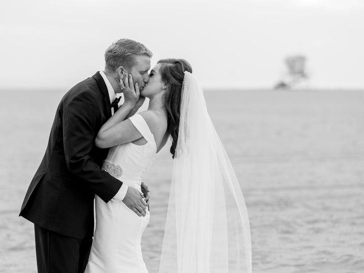 Tmx Cassidycraigwedding Sneakpeaks 29 51 111019 Huntington Beach, CA wedding venue