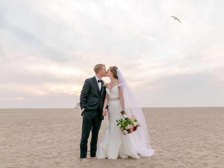 Tmx Cassidycraigwedding Sneakpeaks 30 51 111019 Huntington Beach, CA wedding venue