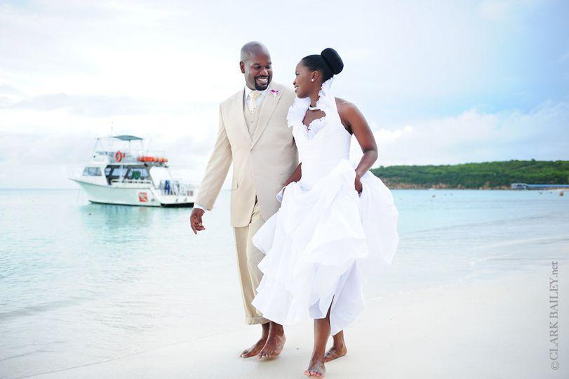 Clark Bailey Photography | Weddings and Destination Weddings
