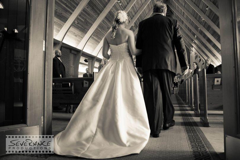 pitman wedding raleigh north carolina 3956 2 2
