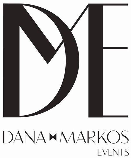 danamarkoslogo