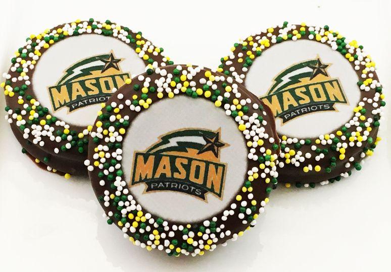 gmu george mason custom treats 4cropped