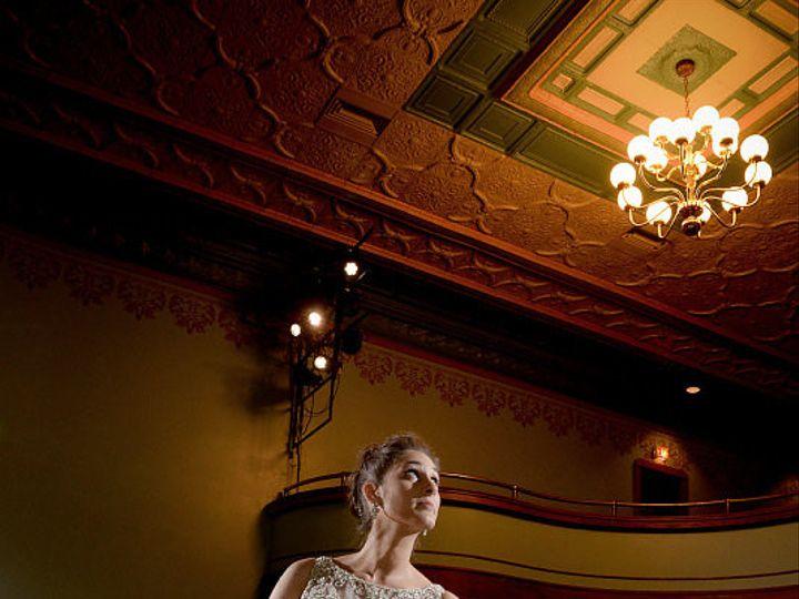 Tmx 1507825354050 Mohr Kollmorgen Digital Galleria Designs 24 Pella, IA wedding venue