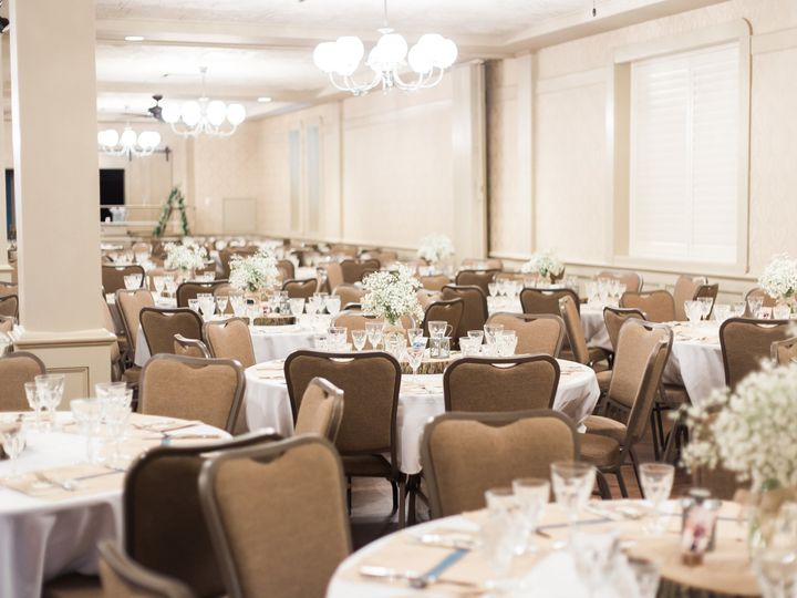 Tmx 1529085283 75fd177fcc7f2f52 1529085279 67397a4505f6ddd1 1529085262683 2 Ruiter Wedding Fav Pella, IA wedding venue