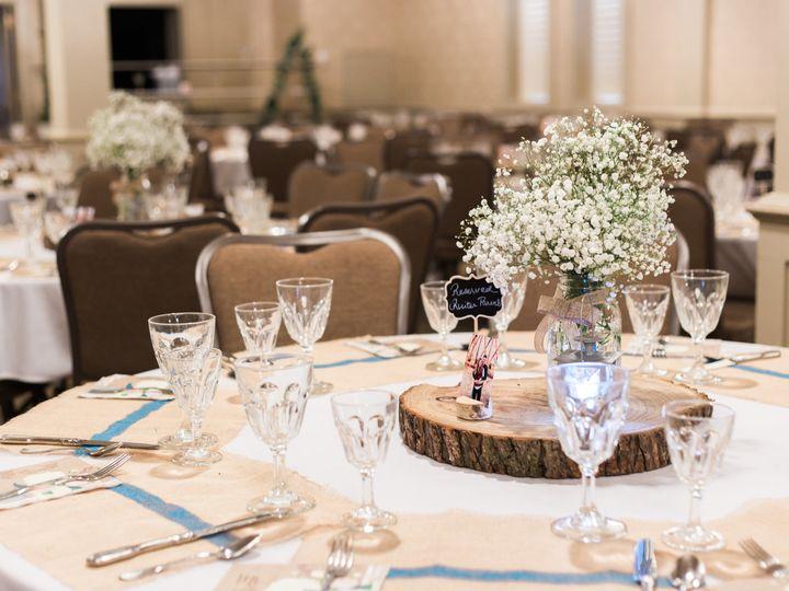 Tmx 1529085283 9df51590b9ad0266 1529085279 79e97fcbc2f1b2e2 1529085262679 1 Ruiter Wedding Fav Pella, IA wedding venue