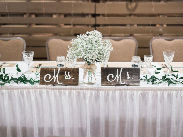 Tmx 1529085284 Eac5b1daae1b9132 1529085280 589b245bc4909d42 1529085262687 4 Ruiter Wedding Fav Pella, IA wedding venue