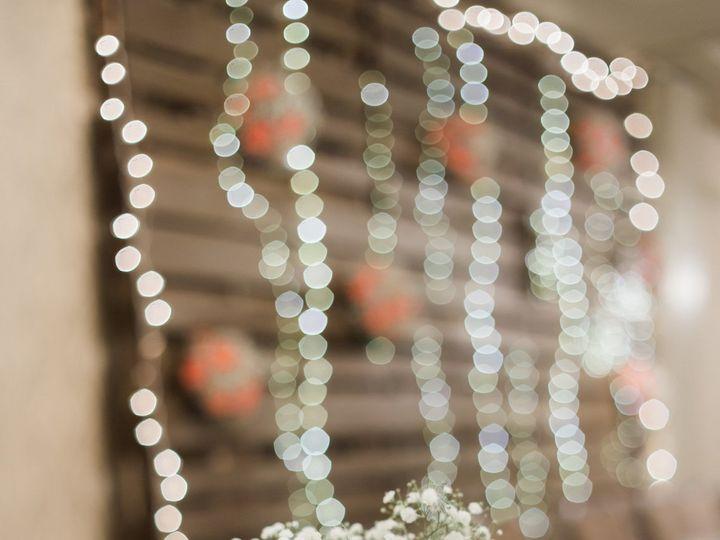 Tmx 1529085285 B19539f7a1e32948 1529085280 3abbe8a5c76eaf5a 1529085262688 5 Ruiter Wedding Fav Pella, IA wedding venue