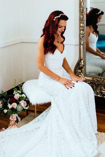 devon branden 3tenevents wedding207of993 51 981019