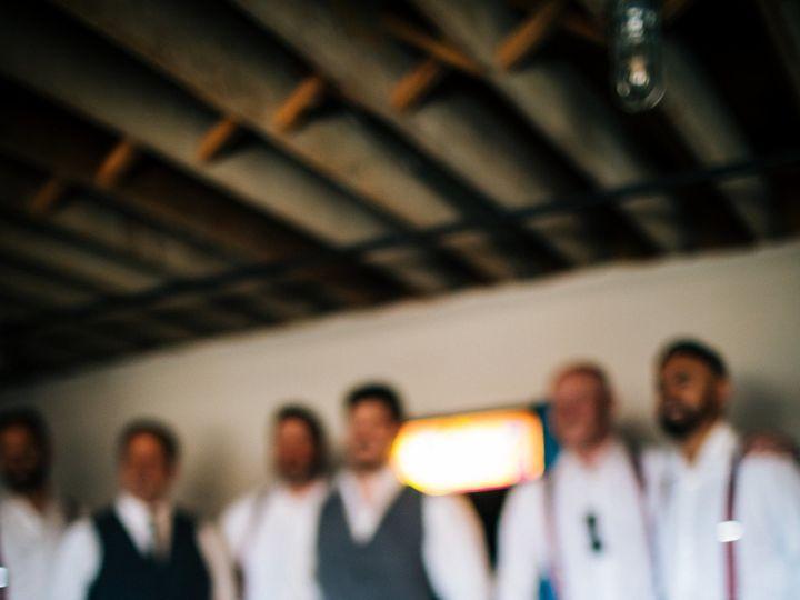 Tmx 1538447898 1b5627e847980c35 1538447894 A8e50f4a575cd2fe 1538447874307 6 Devon Branden 3Ten Faribault, MN wedding venue