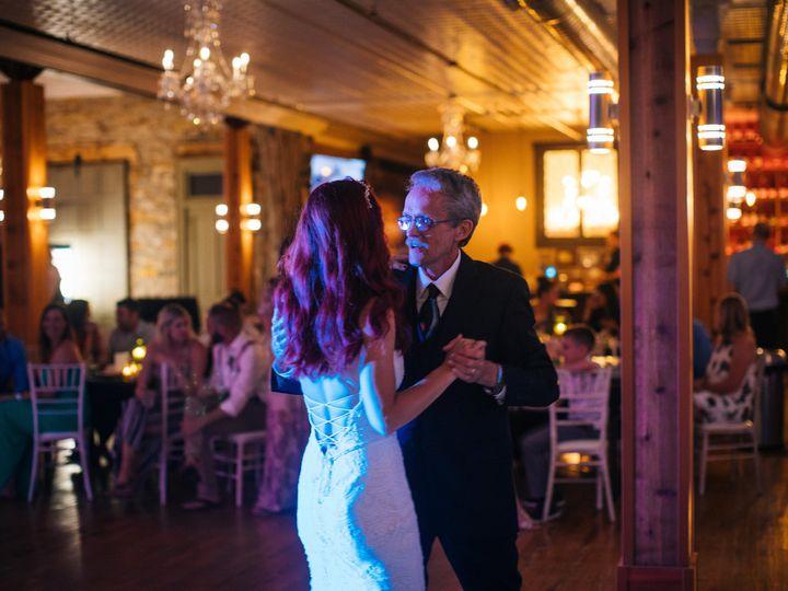 Tmx 1538449114 268f2fabe68cb0b1 Devon Branden 3TenEvents Wedding 963of993  Faribault, MN wedding venue