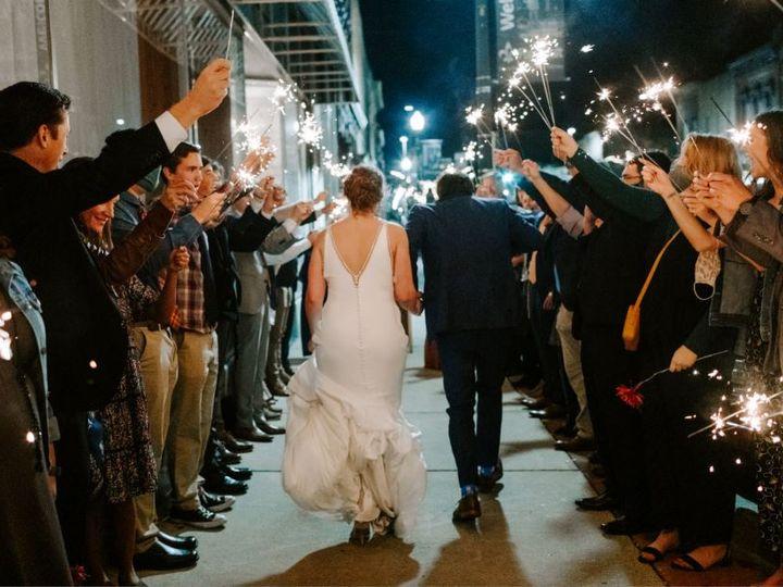 Tmx Amberholtephotography1 51 981019 161021927259347 Faribault, MN wedding venue
