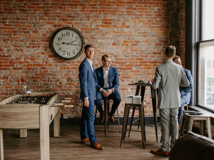 Tmx Amberholtephotography5 51 981019 161021927295384 Faribault, MN wedding venue