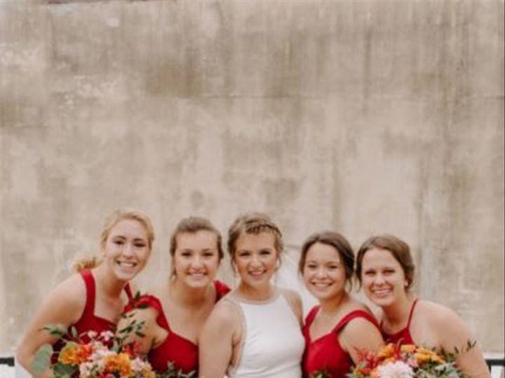 Tmx Amberholtephotography8 51 981019 161021927367944 Faribault, MN wedding venue