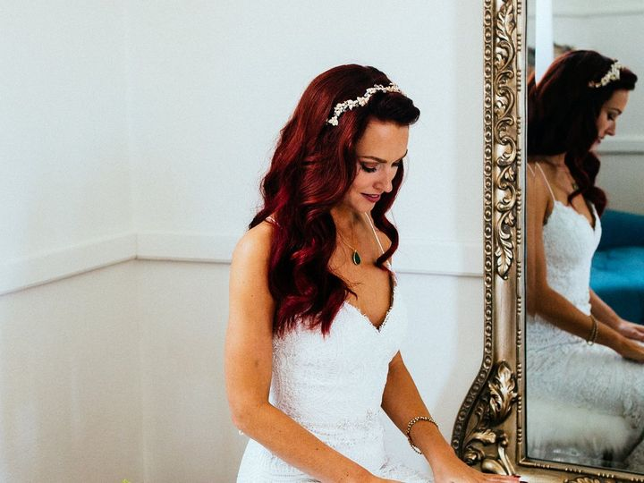 Tmx Devon Branden 3tenevents Wedding207of993 51 981019 Faribault, MN wedding venue