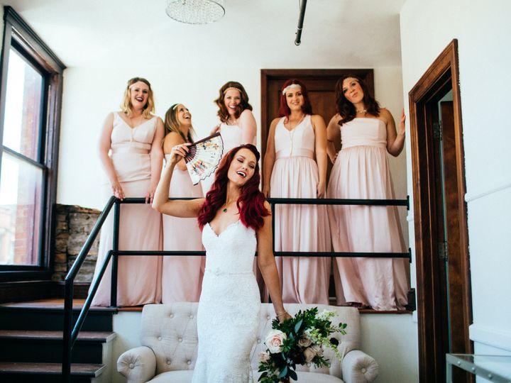 Tmx Devon Branden 3tenevents Wedding252of993 51 981019 Faribault, MN wedding venue