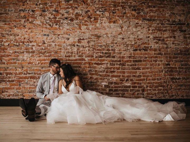 Tmx Screen Shot 2019 07 10 At 6 53 26 Pm 51 981019 1562803607 Faribault, MN wedding venue
