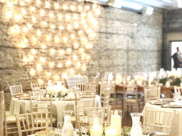Tmx Swag Backdrop 51 981019 Faribault, MN wedding venue