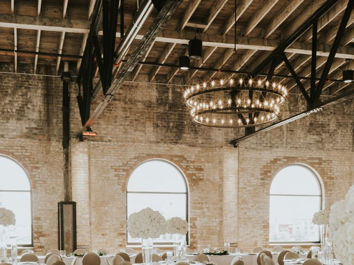Tmx Alexakarenphotography 40 51 1022019 1561644367 Grand Rapids, MI wedding venue