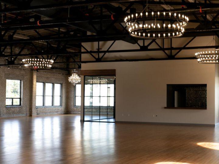 Tmx Built In Bar 1030x686 51 1022019 Grand Rapids, MI wedding venue