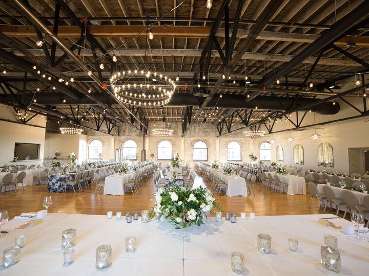 Tmx Img 8161 51 1022019 Grand Rapids, MI wedding venue