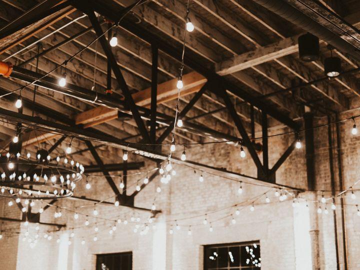 Tmx Jaelynnrosephotography 0838 51 1022019 Grand Rapids, MI wedding venue