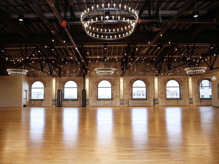 Tmx Kmay5395 51 1022019 Grand Rapids, MI wedding venue