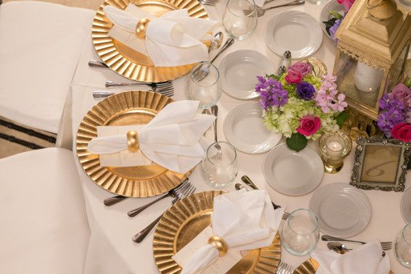800x800 1433439361008 tablesetting